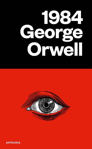 Leitura - 1984