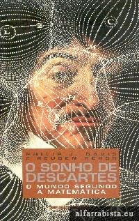 Leitura - O sonho de Descartes - O mundo segundo a Matemática