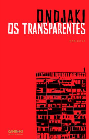 Leitura - Os Transparentes