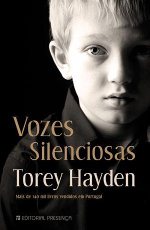 Leitura - Vozes Silenciosas