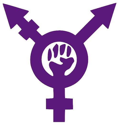 8 Março - Dia Internacional das Mulheres